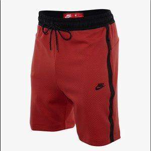 Men's Nike Tech Fleece Shorts